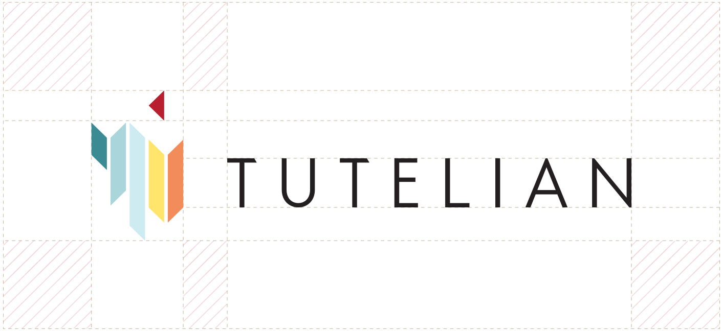 tutelian-logo