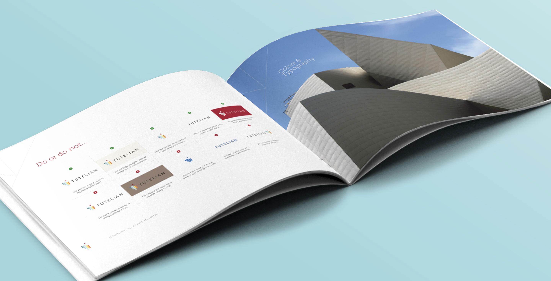 tut-brand-book